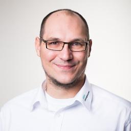 Rüdiger Schminke's profile picture