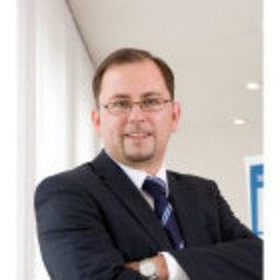 Erik Altmann