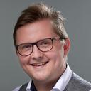 Marcel Herrmann - Bottrop