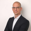 Sebastian Wessel - Essen