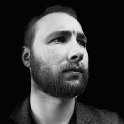 Peter Pelikan's profile picture