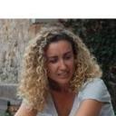 Isabel Hernandez - gijon