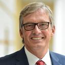 Jürgen Ernst - Düren