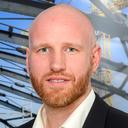 Steffen Schreiber - Berlin