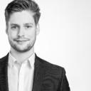 Florian Thiel - Geiselgasteig