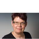 Inga Schaefer - Gütersloh