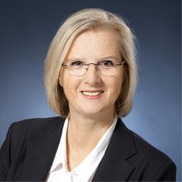 Angela Handschuh - BP Europa SE - Norderstedt