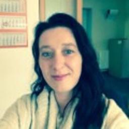 <b>Jana Müller</b> - Office People Personalmanagement GmbH Rostock - jana-m%C3%BCller-foto.256x256