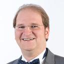 Thomas Späth - Bogen
