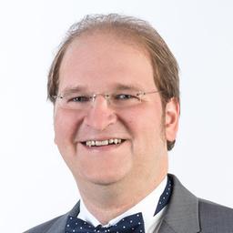 Dr. Thomas Späth - Kanzlei Späth KG Steuerberatungsgesellschaft - Bogen