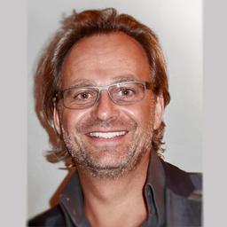 Uwe Bergmann - prima events gmbh - Hamburg