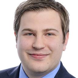 Kai Weide - B. Braun Melsungen AG - Melsungen