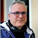 Christoph Kayser - Rostock