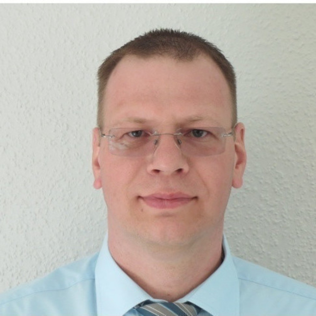 Olaf kopke technical sales manager synthomer for Dieter schaub