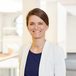 Vanessa Stammnitz - stammnitz-personal.de - Esslingen am Neckar