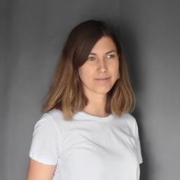 Sigrid Albrecht's profile picture