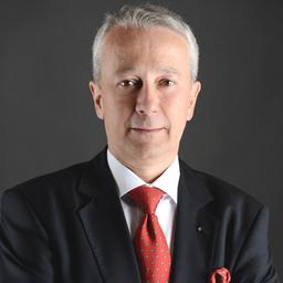 Achim T. Schuler - Schuler Rechtsanwalt - Stuttgart