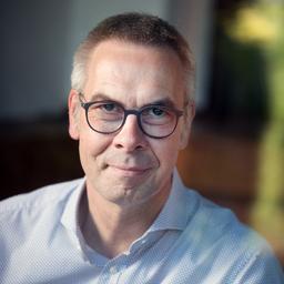 Christof Güse's profile picture