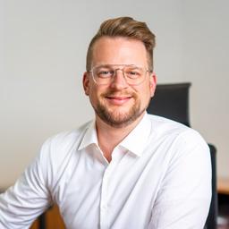 Oliver Naumann - Gothaer Bezirksdirektion Thomas Naumann e.K. - Ahlen