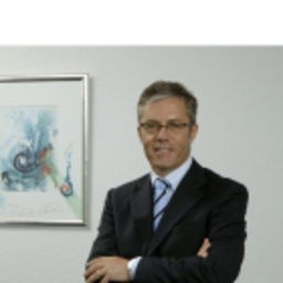 Hans Baumgartner