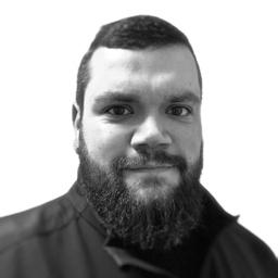 Patrick Caspari's profile picture