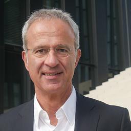 Andreas Konrad - Beratung. Coaching. Vortrag. - Düsseldorf