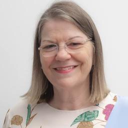 Erika Schroth - permanent·es Personalmanagement - Heidelberg