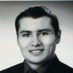 Aaron Acosta's profile picture