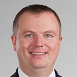 Christian Arlt's profile picture