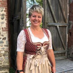 Birgit Kunz-Boesl's profile picture