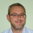 Michael Kleinert - Hannover