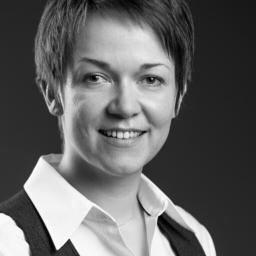Heidi Diekhaus's profile picture