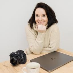 Sarah Schneller - Team23 GmbH - Bobingen