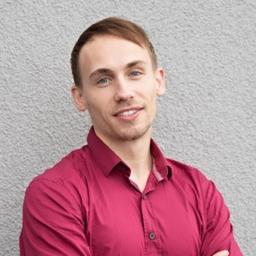Thomas Baumgarte's profile picture