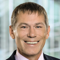 Ralf Albien's profile picture