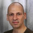 Markus Küppers