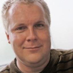 Thomas Wiegand's profile picture