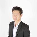Tuan Nguyen - 8005