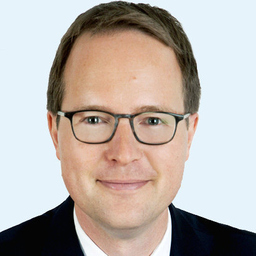 Dr. Jan Eiben - Hampleton M&A and corporate finance advisors - Frankfurt am Main