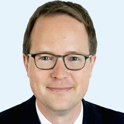 Dr. Jan Eiben's profile picture