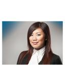 Thu Trang Nguyen - Wolfsburg