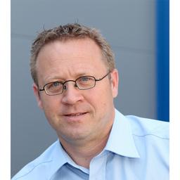 Jörg Dülberg's profile picture