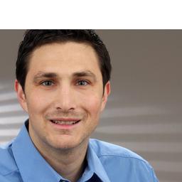 Dr. Oliver Huber - Avaya - Frankfurt am Main