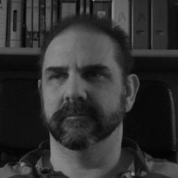 Björ Christianson's profile picture