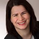 Mareike Schmidt - Bremen