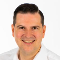 Christian Fleck - Prosenio GmbH - Augsburg
