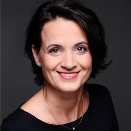 Christine Abele's profile picture