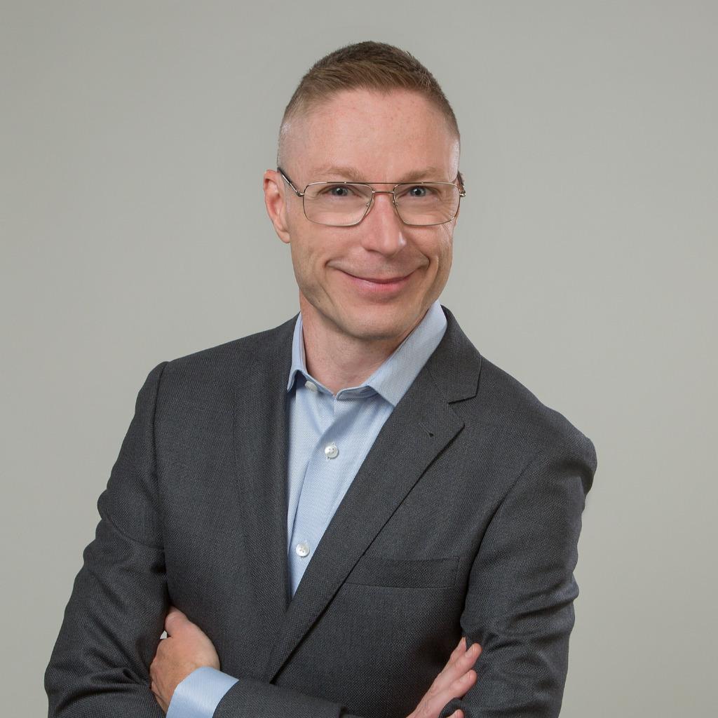 Philipp E. Akcay's profile picture