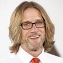 Jörg Bauer - BB Zeist