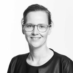 Alexandra Pleus
